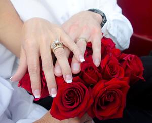 pulmad